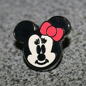 3 for $10 Disney pin